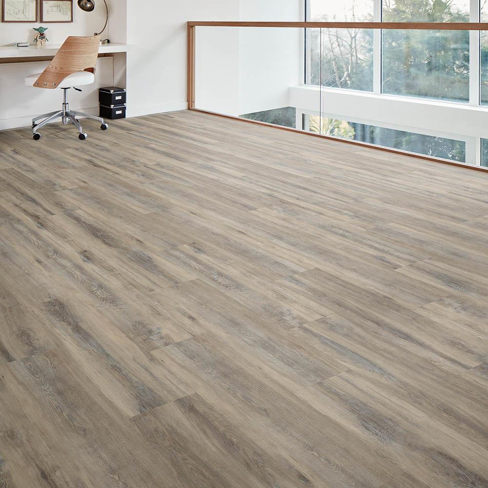 Karndean Palio LooseLay Sicilia 1050 x 250mm Vinyl Plank Flooring - LLP142  Standard Large Image