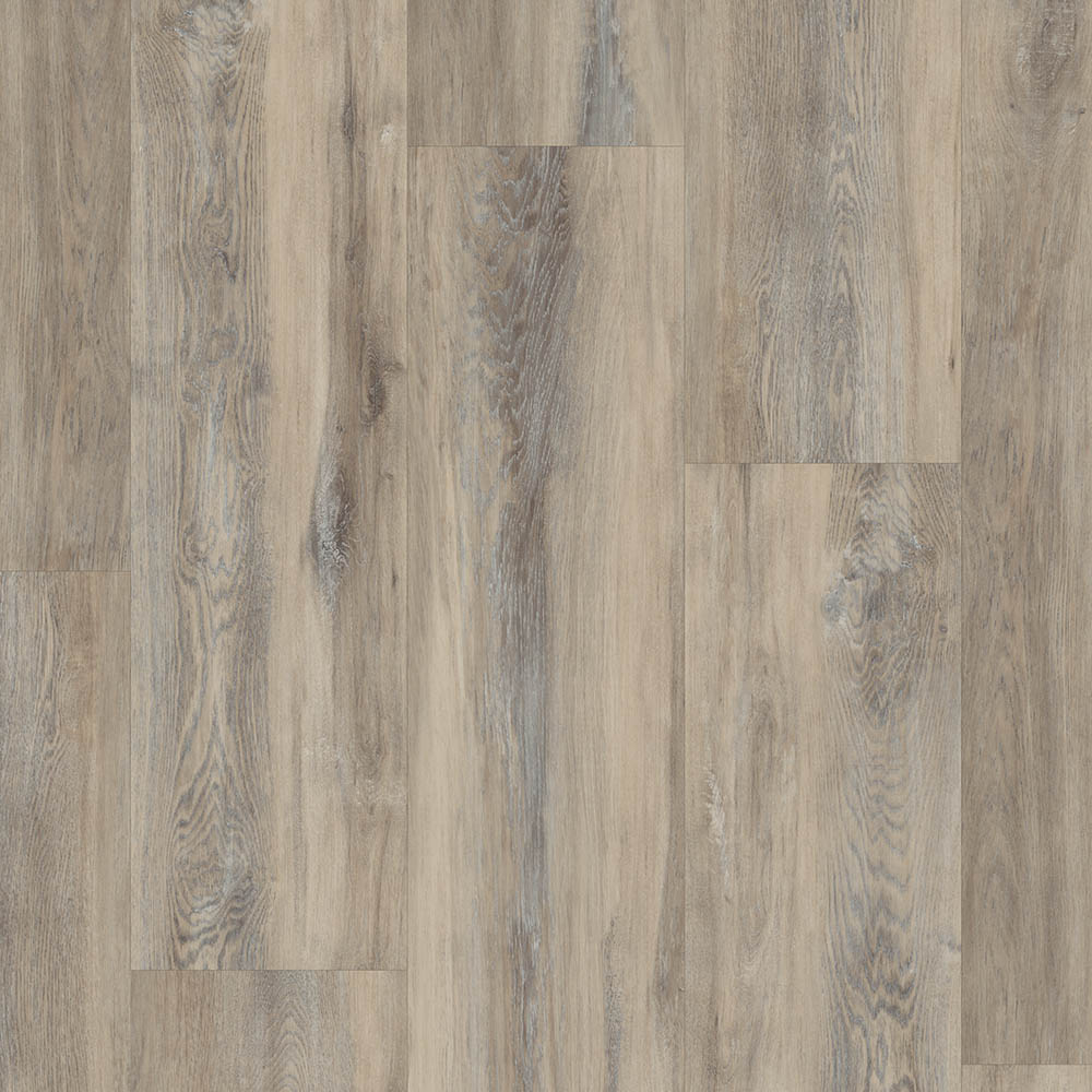 Karndean Palio LooseLay Sicilia 1050 x 250mm Vinyl Plank Flooring - LLP142 Large Image