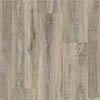 Karndean Palio LooseLay Sicilia 1050 x 250mm Vinyl Plank Flooring - LLP142 Small Image