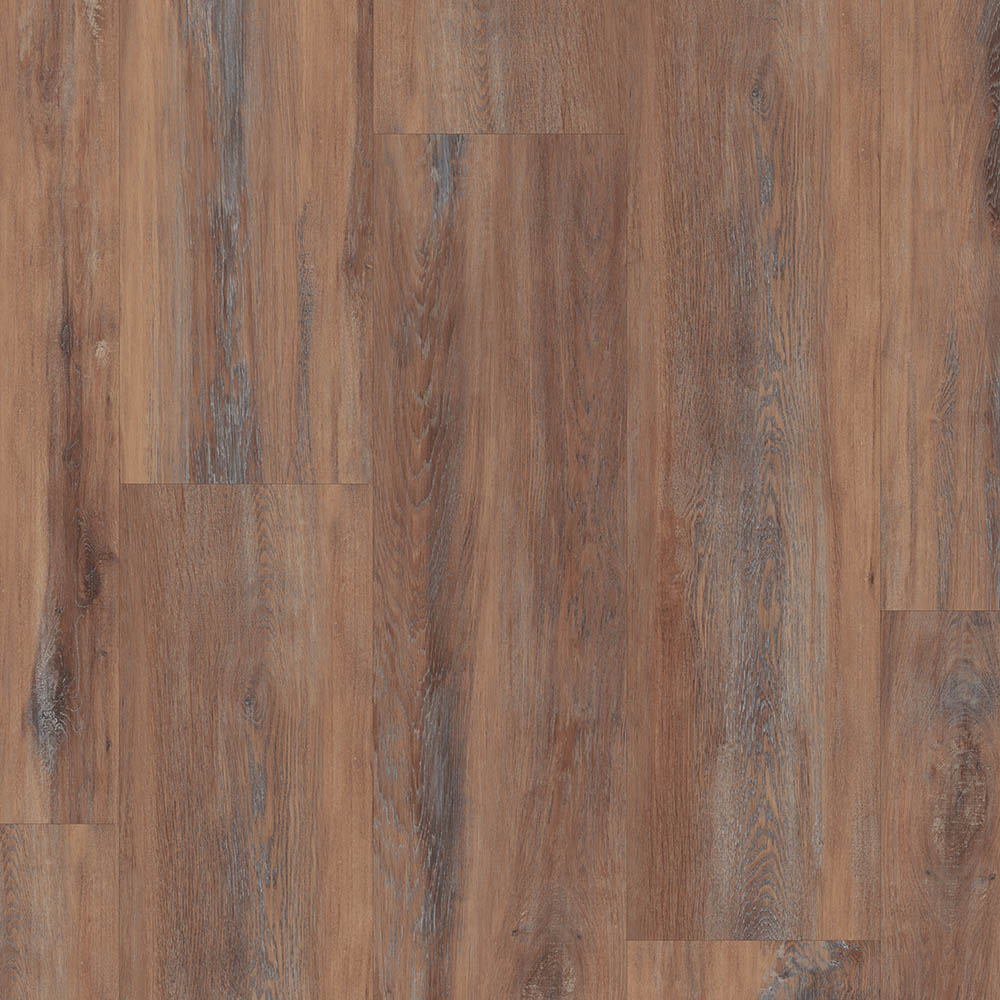 Karndean Palio LooseLay Sardinia Vinyl Plank Flooring | 7 Benefits of Bathroom Vinyl Flooring
