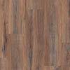 Karndean Palio LooseLay Sardinia 1050 x 250mm Vinyl Plank Flooring - LLP143 Small Image