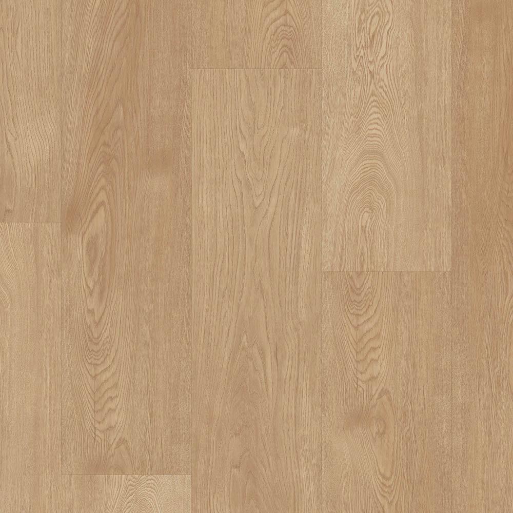 Karndean Palio LooseLay Tavolara 1050 x 250mm Vinyl Plank Flooring - LLP144 Large Image