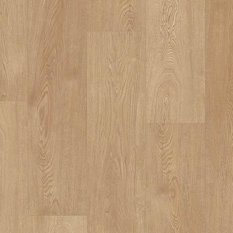 Karndean Palio LooseLay Tavolara 1050 x 250mm Vinyl Plank Flooring - LLP144