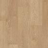 Karndean Palio LooseLay Tavolara 1050 x 250mm Vinyl Plank Flooring - LLP144 Small Image