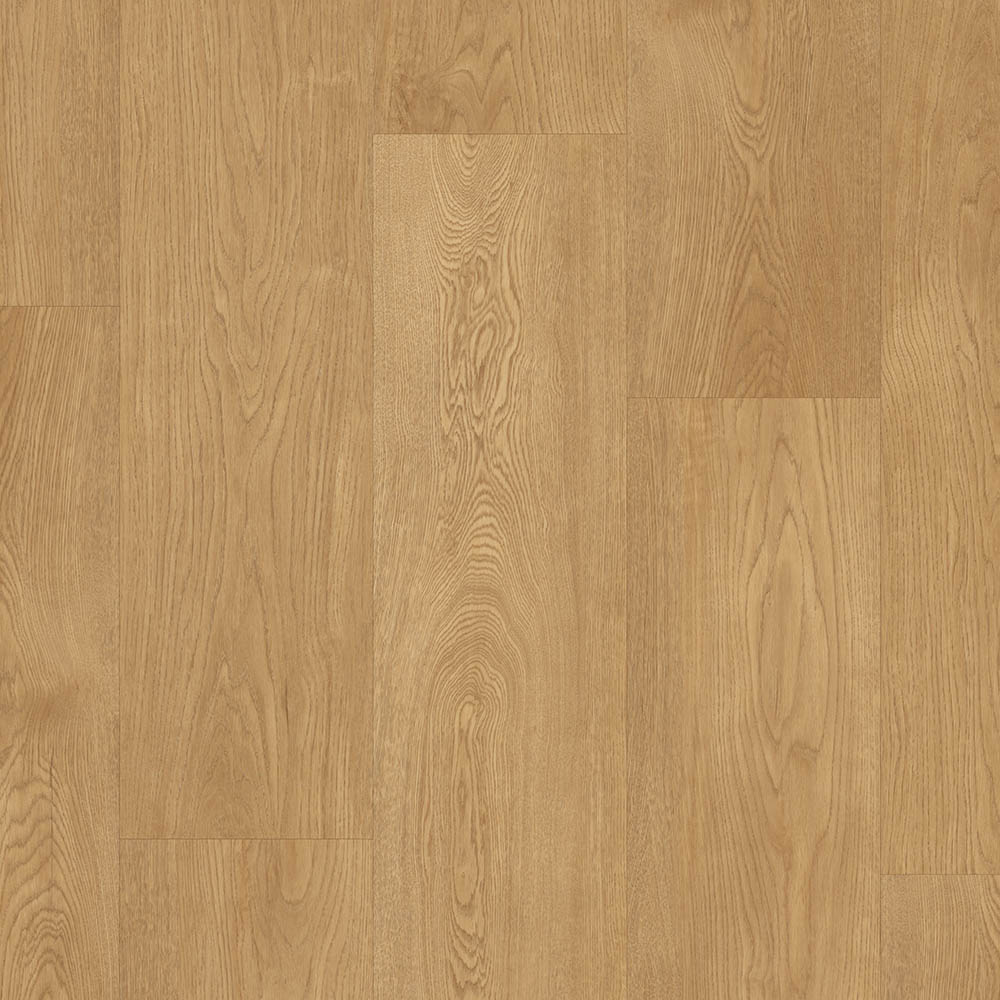 Karndean Palio LooseLay Torcello 1050 x 250mm Vinyl Plank Flooring - LLP145 Large Image