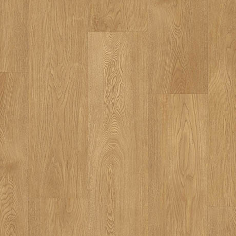 Karndean Palio LooseLay Torcello 1050 x 250mm Vinyl Plank Flooring - LLP145