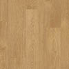 Karndean Palio LooseLay Torcello 1050 x 250mm Vinyl Plank Flooring - LLP145 Small Image