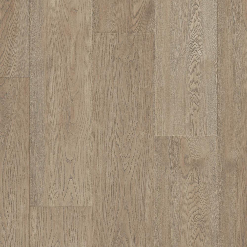 Karndean Palio LooseLay Budelli 1050 x 250mm Vinyl Plank Flooring - LLP146 Large Image