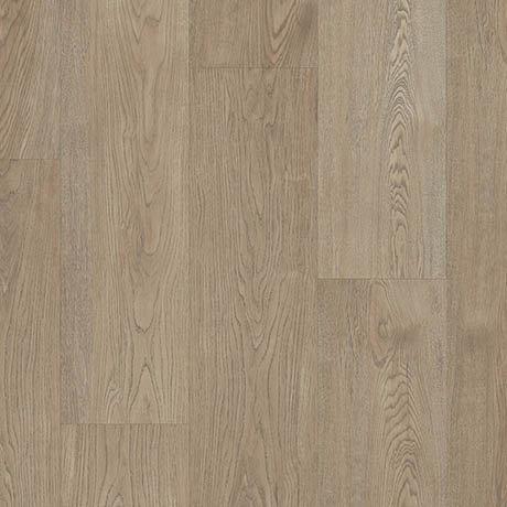Karndean Palio LooseLay Budelli 1050 x 250mm Vinyl Plank Flooring - LLP146