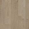 Karndean Palio LooseLay Budelli 1050 x 250mm Vinyl Plank Flooring - LLP146 Small Image