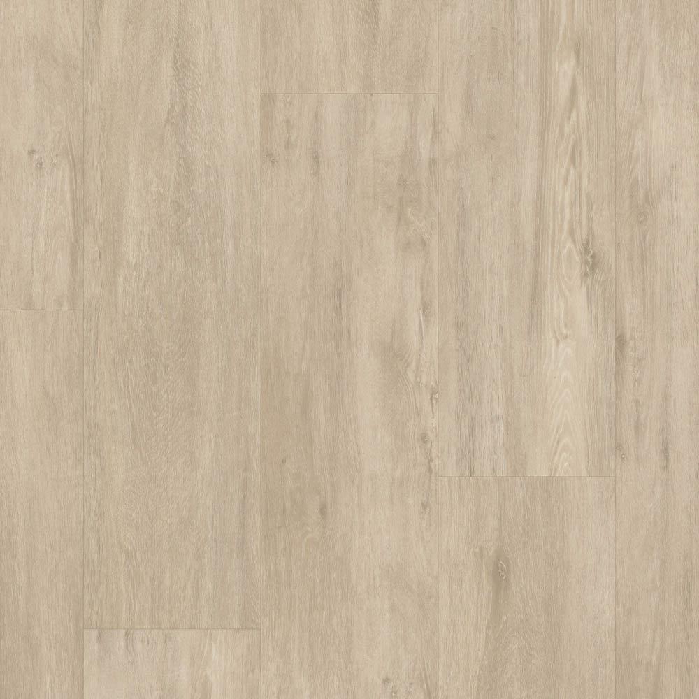 Karndean Palio LooseLay Lampione 1050 x 250mm Vinyl Plank Flooring - LLP147 Large Image