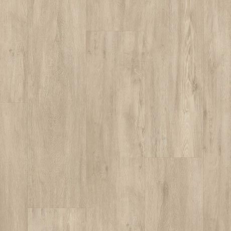 Karndean Palio LooseLay Lampione 1050 x 250mm Vinyl Plank Flooring - LLP147