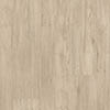 Karndean Palio LooseLay Lampione 1050 x 250mm Vinyl Plank Flooring - LLP147 Small Image