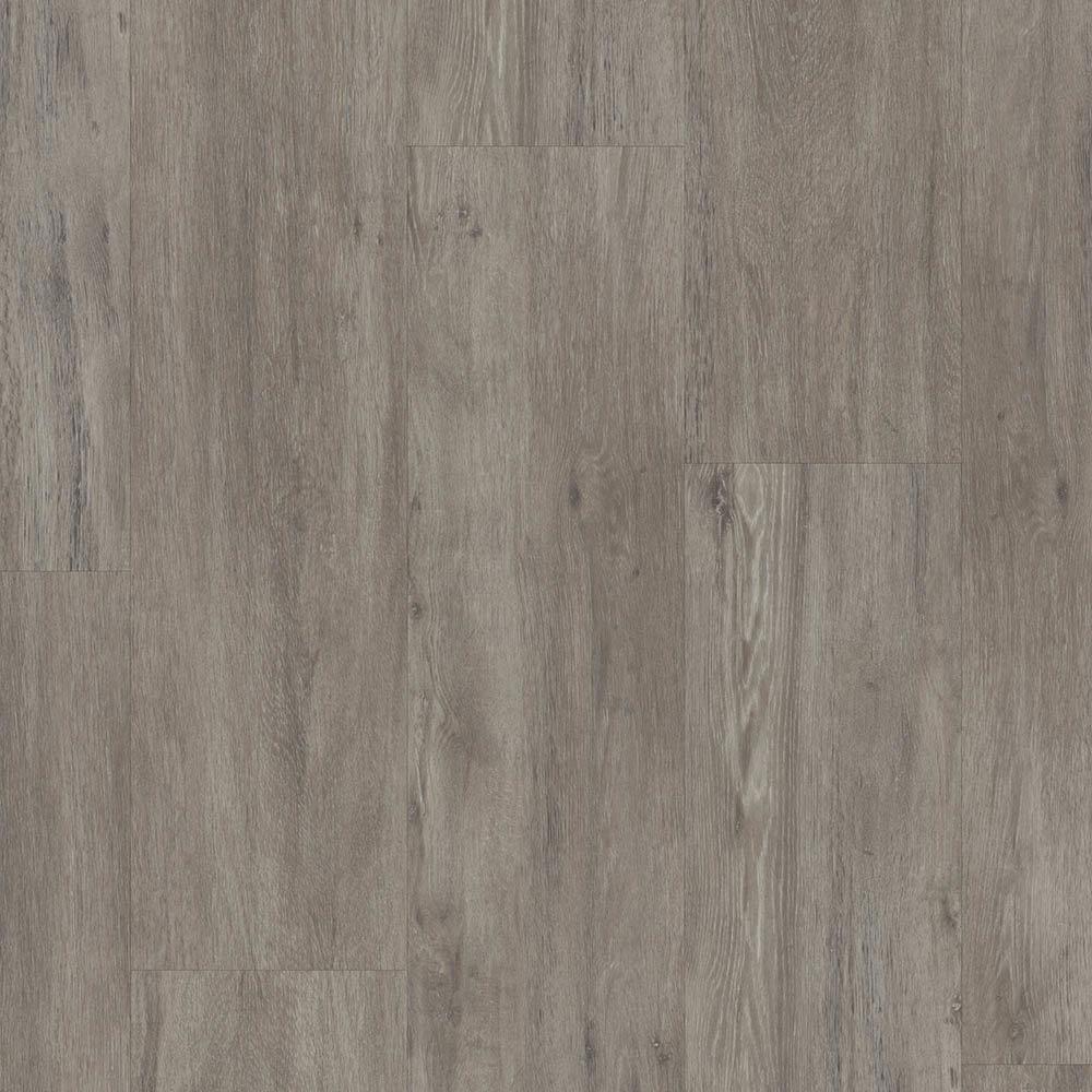 Karndean Palio LooseLay Linosa 1050 x 250mm Vinyl Plank Flooring - LLP148 Large Image