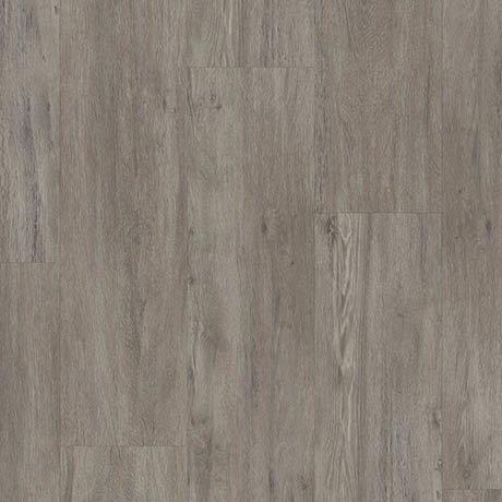 Karndean Palio LooseLay Linosa 1050 x 250mm Vinyl Plank Flooring - LLP148