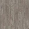Karndean Palio LooseLay Linosa 1050 x 250mm Vinyl Plank Flooring - LLP148 Small Image