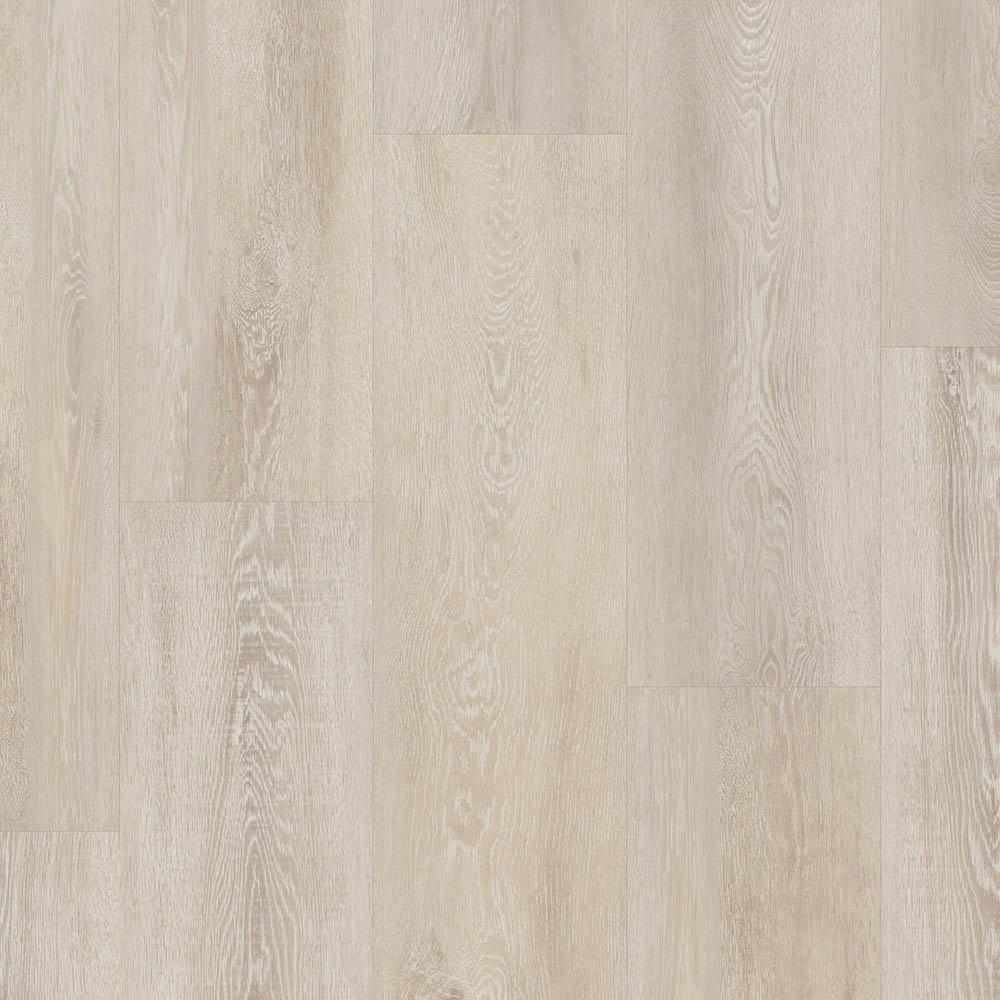 Karndean Palio LooseLay Palmaria 1050 x 250mm Vinyl Plank Flooring - LLP149 Large Image