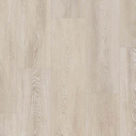 Karndean Palio LooseLay Palmaria 1050 x 250mm Vinyl Plank Flooring - LLP149