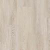 Karndean Palio LooseLay Palmaria 1050 x 250mm Vinyl Plank Flooring - LLP149 Small Image