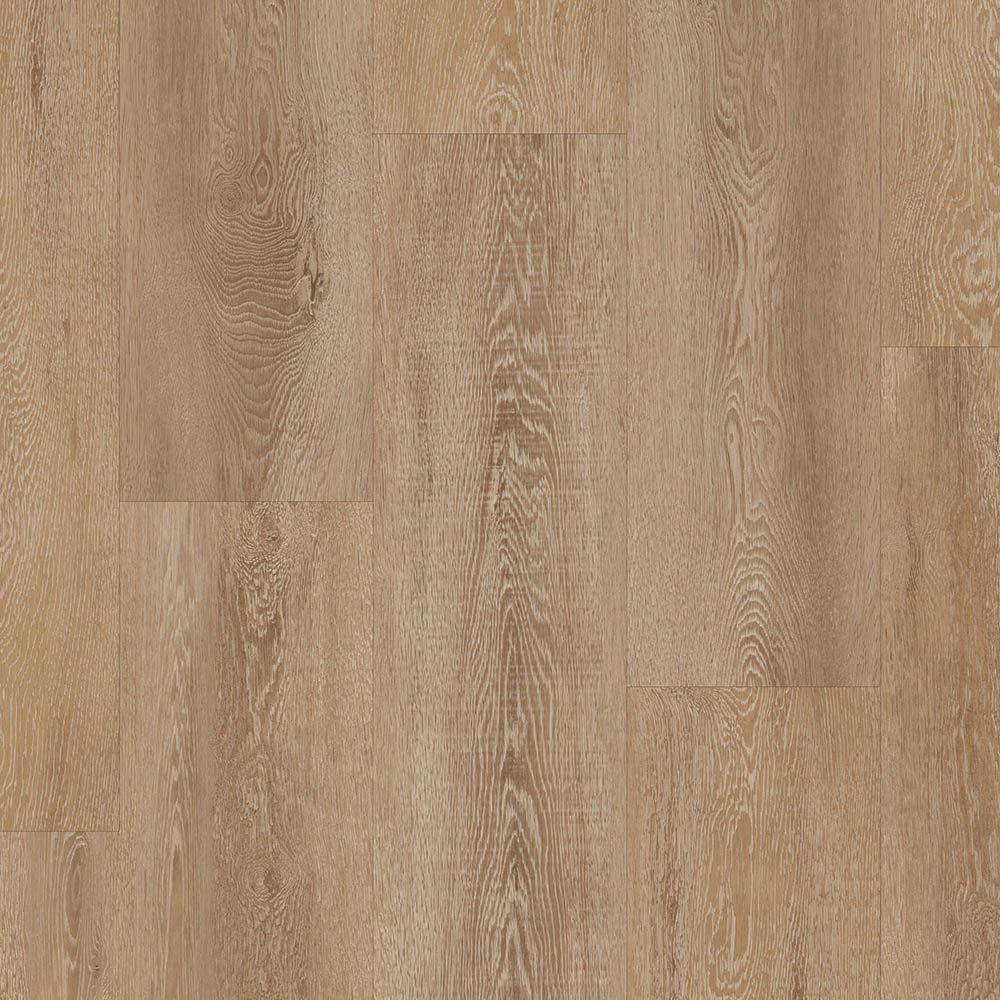Karndean Palio LooseLay Levanzo 1050 x 250mm Vinyl Plank Flooring - LLP150 Large Image