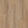 Karndean Palio LooseLay Levanzo 1050 x 250mm Vinyl Plank Flooring - LLP150 Small Image