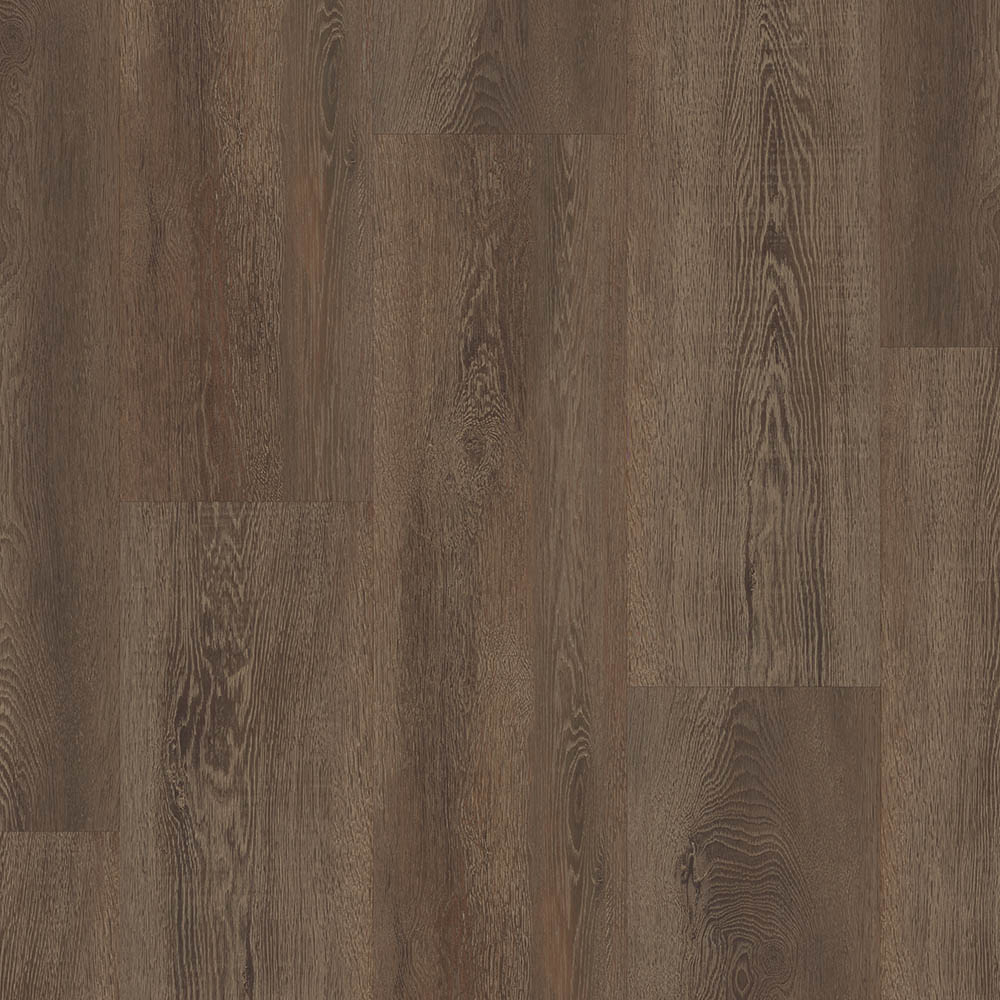 Karndean Palio LooseLay Vivara 1050 x 250mm Vinyl Plank Flooring - LLP151 Large Image