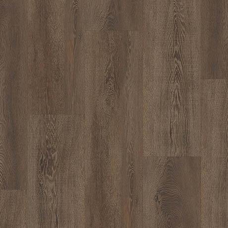 Karndean Palio LooseLay Vivara 1050 x 250mm Vinyl Plank Flooring - LLP151