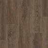 Karndean Palio LooseLay Vivara 1050 x 250mm Vinyl Plank Flooring - LLP151 Small Image