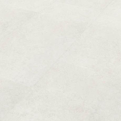 Karndean Palio LooseLay Tino 500 x 610mm Vinyl Tile Flooring - LLT208