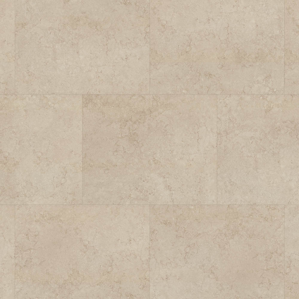 Karndean Palio LooseLay Capri 500 x 610mm Vinyl Tile Flooring - LLT209 Large Image