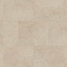 Karndean Palio LooseLay Capri 500 x 610mm Vinyl Tile Flooring - LLT209