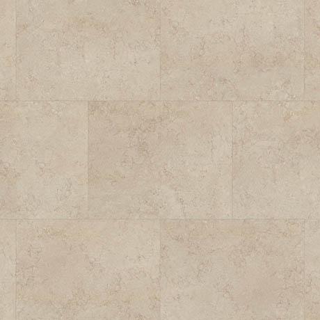 Karndean Palio LooseLay Capri 500 x 610mm Vinyl Tile Flooring - LLT209
