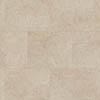 Karndean Palio LooseLay Capri 500 x 610mm Vinyl Tile Flooring - LLT209 Small Image