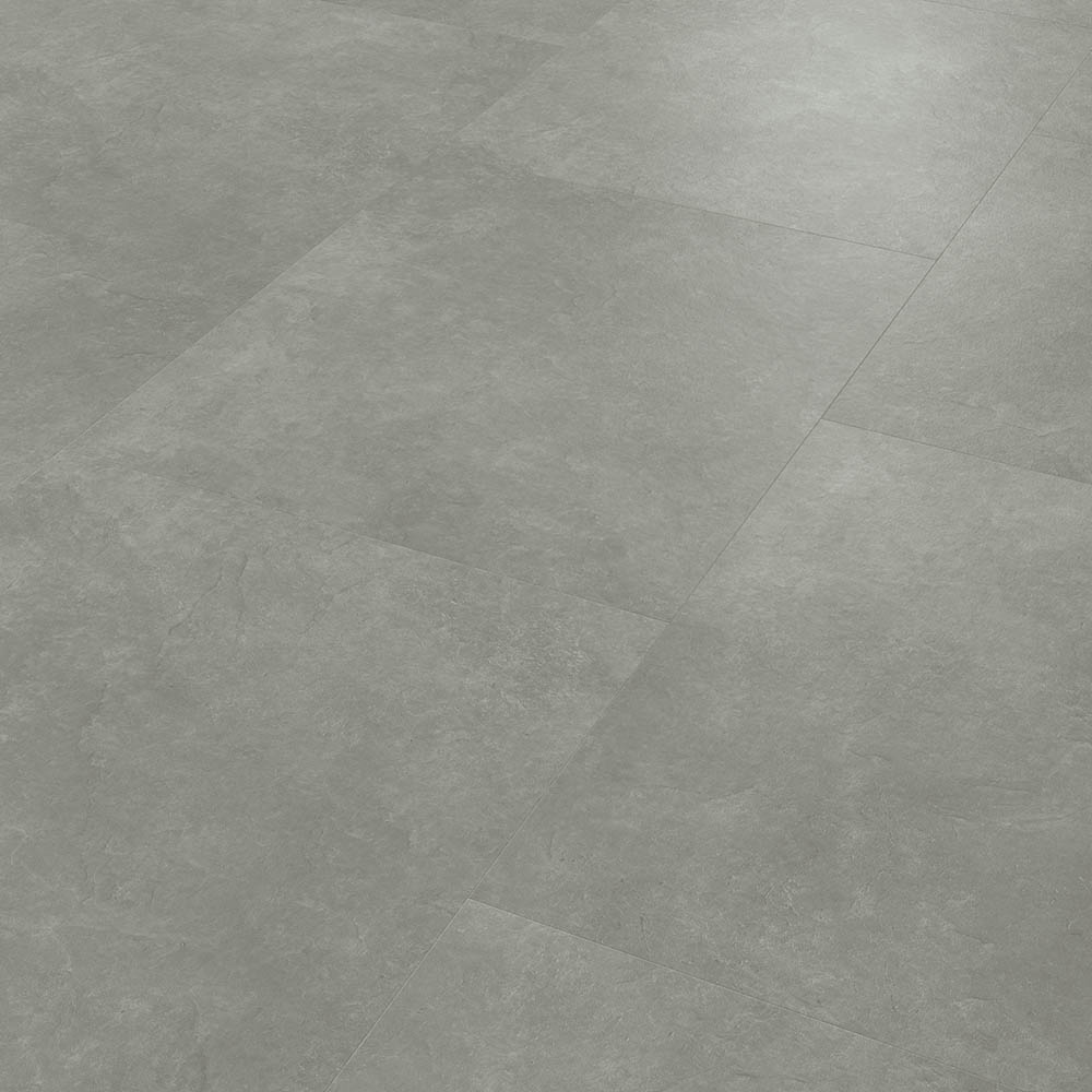 Karndean Palio LooseLay Nisida 500 x 610mm Vinyl Tile Flooring - LLT210