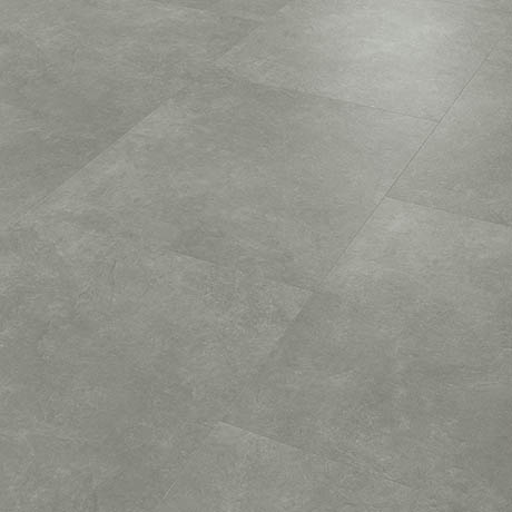 Karndean Palio Looselay Nisida 500 X 610mm Vinyl Tile Flooring