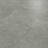 Karndean Palio LooseLay Nisida 500 x 610mm Vinyl Tile Flooring - LLT210 Small Image