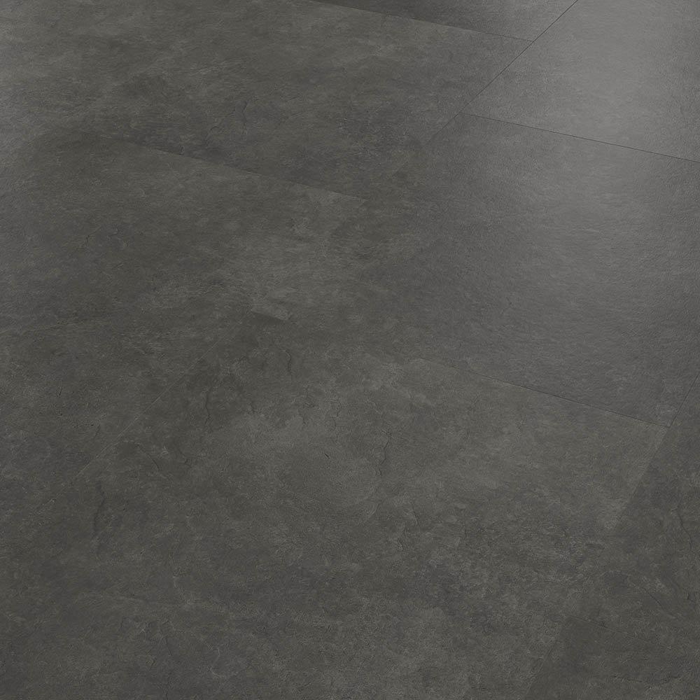 Karndean Palio LooseLay Vulcano 500 x 610mm Vinyl Tile Flooring - LLT211 Large Image