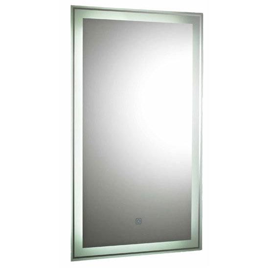 Premier - Glow Touch Sensor Backlit Mirror - LQ034 Profile Large Image