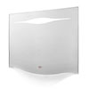 Hudson Reed - Iona Touch Sensor Mirror - LQ071 profile small image view 1