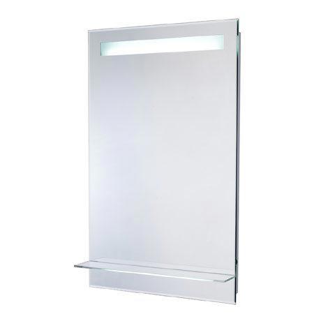 Premier - Spur Backlit Touch Sensor Mirror - LQ394