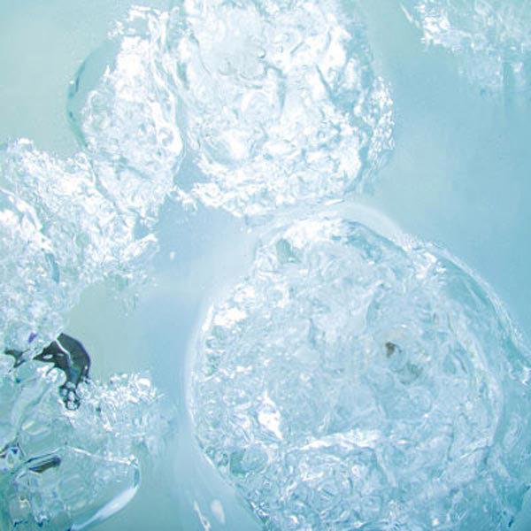 Laguna Whirlpool Spa 8 Jet L-Shaped Shower Bath + Screen  Feature Large Image