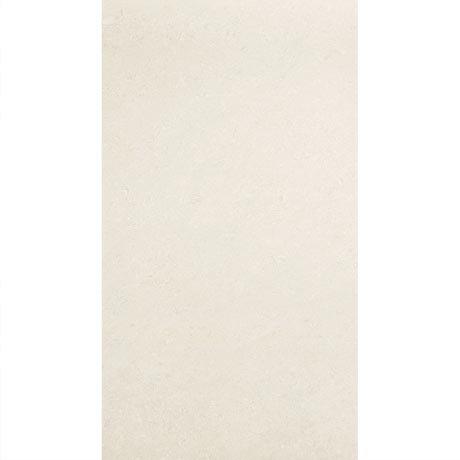 Luna Light Beige Porcelain Polished Wall Tiles - 300x600mm