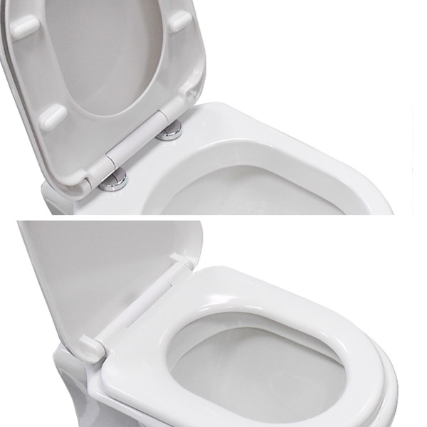 best slow close toilet seat. Nickbarron Co 100 Toilet Seat Sizes Uk Images My Blog Best Marvelous Egg  Shaped inspiration home Large D Home Design Plan