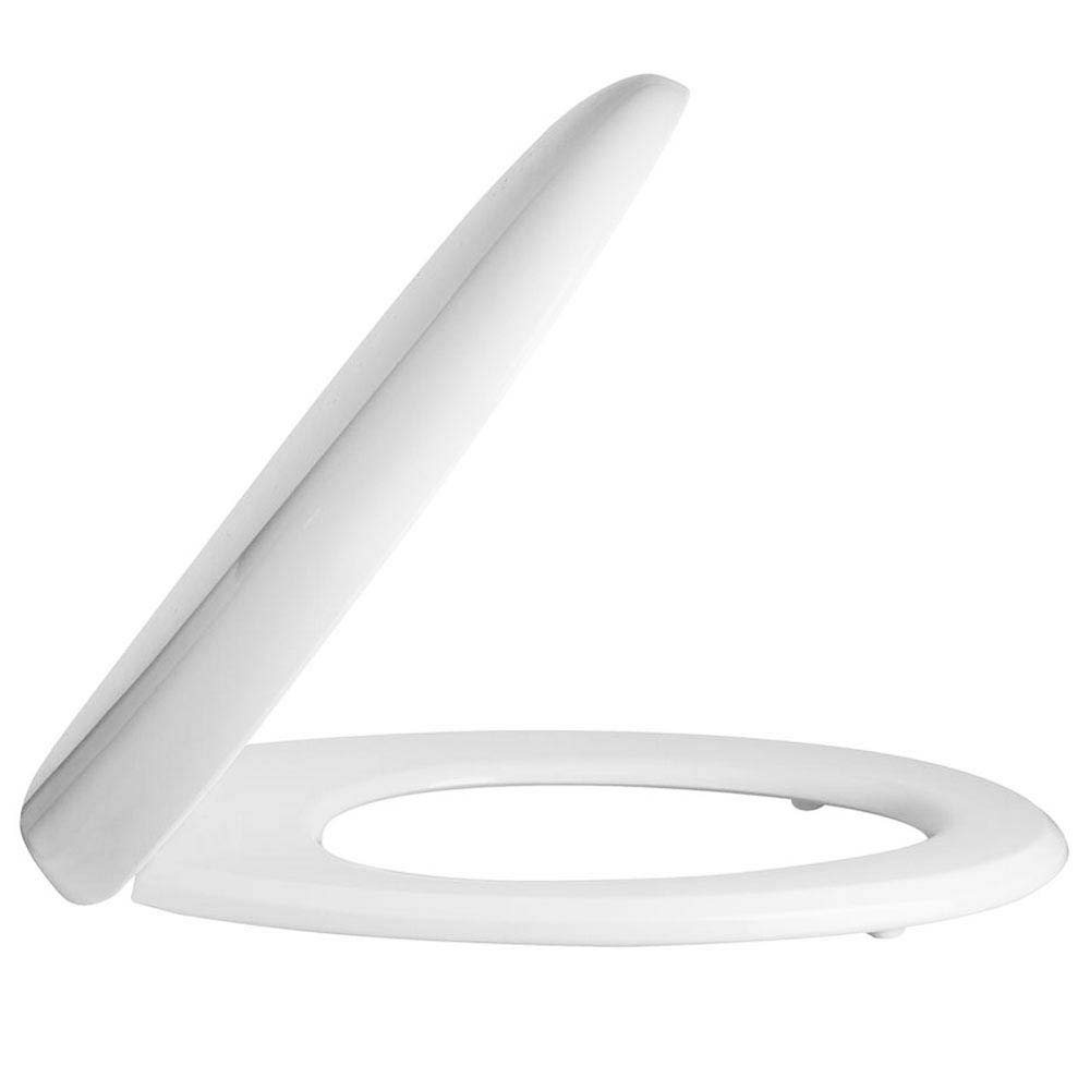 Luxury Soft Close Toilet Seat - NTS006
