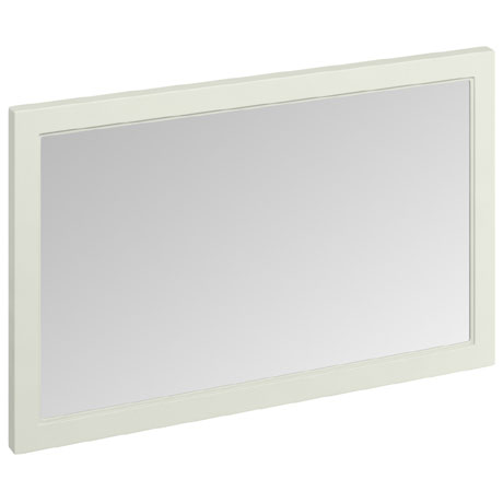 Burlington Framed 120 Mirror - Sand