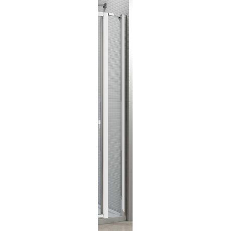 Merlyn 6 Series Inline Panel