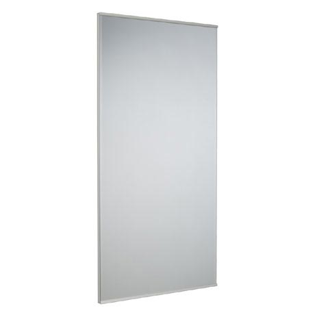 Roper Rhodes Valencia 700mm Mirror
