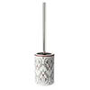 Marquis Freestanding Toilet Brush & Holder Medium Image