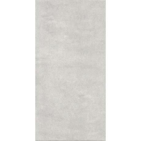 Eclipse White Wall Tiles - 30 x 60cm