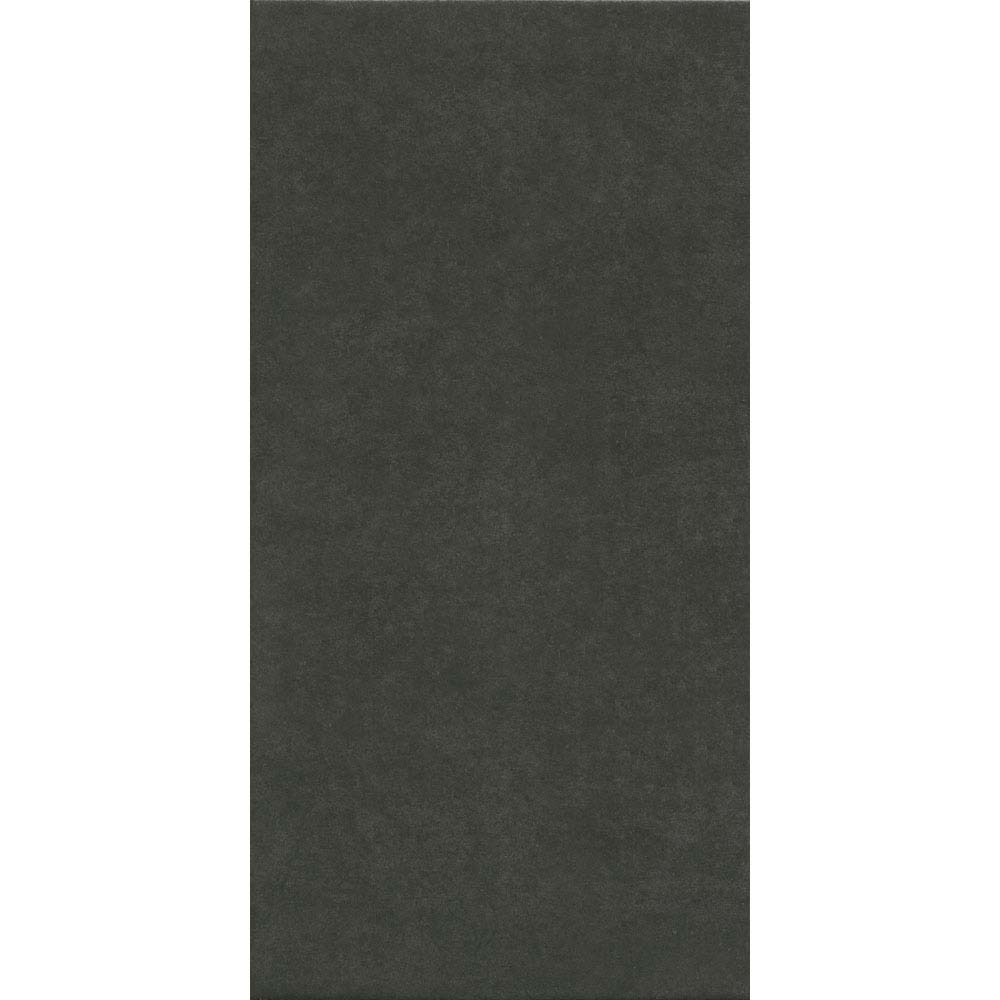 Eclipse Anthracite Wall Tiles - 30 x 60cm Large Image